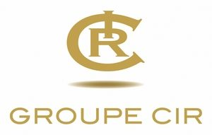 logo-groupe-cir